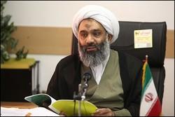 مساجد هسته مقاومت نظامی و فرهنگی هستند