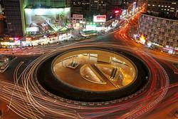 شهرداری در اجرای طرح «شهر زیرزمینی» عقب است
