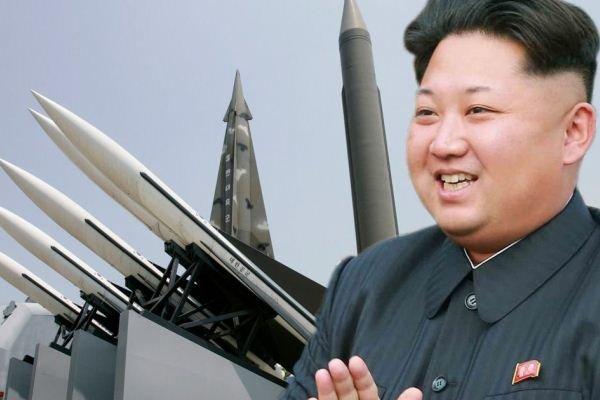 زعيم كوريا الشمالية يرفض تقديم قائمة بالمنشآت النووية لـواشنطن