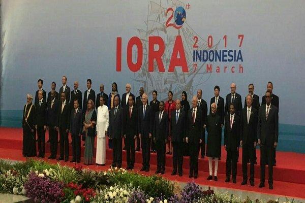 IORA üyesi ülkeler aşırıcılığa karşı bir bildiri yayınladı