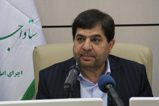 رئیس ستاد اجرایی فرمان امام مطرح کرد؛ تولید واکسن کرونا از ۶ مسیر/ موفقیت تست های حیوانی