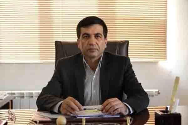 محمد دره وزمی