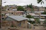 روستاهای خلخال مستعد توسعه گردشگری است