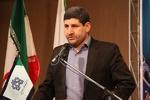 ایران برای همکاری های علمی بین المللی محدودیتی قائل نیست