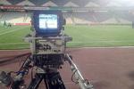 اقدام مشابه استقلال و پرسپولیس برای حق پخش تلویزیونی