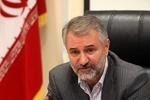 یزدیها ۶۲ میلیارد تومان برای دادگستری درآمد ایجاد کردند
