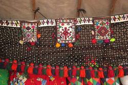 ۱۳ هزار کارگاه صنایعدستی در اردبیل فعال است