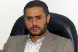 محمد البخيتي