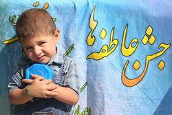 کمک ۳۰ میلیارد ریالی مردم آذربایجان شرقی به دانش آموزان نیازمند