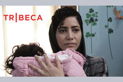 Tribeca Filmfest. hosts Iran's 'Retouch'