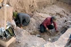 آغاز مطالعات و کاوش در معدن نمک چهرآباد زنجان