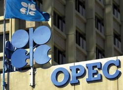 OPEC, non-OPEC producers reaffirm commitment to production cut