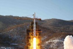 كوريا الشمالية تحذر أمريكا من ضربة استباقية ردا على استفزازاتها