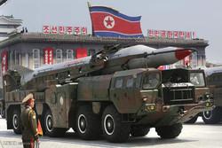 كوريا الشمالية تهدد بالرد في حال تشديد العقوبات عليها