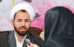 توضیحات بنیاد شهید کرمانشاه در مورد خودسوزی یک جانباز