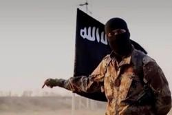 """""""داعش"""" يدعو أتباعه الارهابيين لشن هجمات بالشرق والغرب في رمضان"""
