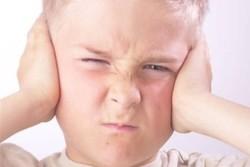 داروی بیماری لوسمی به درمان سرطان مغز کودکان کمک می کند