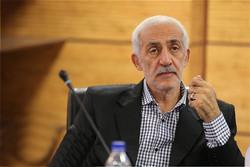 دادکان: فریب وزارت ورزش را برای خصوصیسازی استقلال و پرسپولیس نخورید