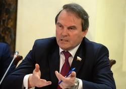 Igor Morozov