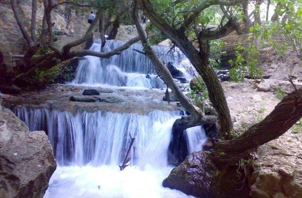 ظرفیت مکان های گردشگری یاسوج تکمیل شد/آمادگی روستاهای هدف گردشگری