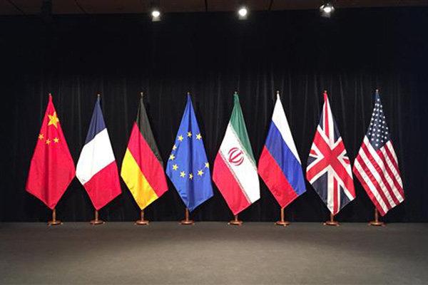 وزيرة الدفاع الفرنسية تشدد على ضرورة استمرار الاتفاق النووي