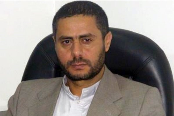 یمن کی اسلامی تنظیم انصار اللہ کا امارات اور سعودی عرب کو انتباہ