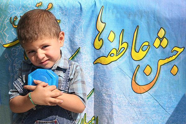 برپایی بیش از ۱۲۰ پایگاه برای برگزاری جشن عاطفهها در خرمشهر