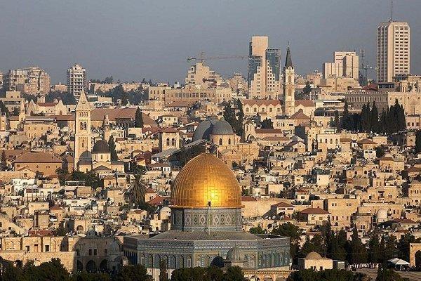 الكيان الصهيوني ينهي الإجراءات الأمنية في القدس