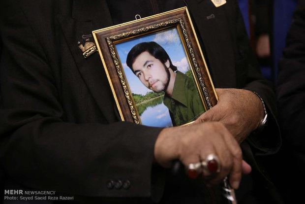 Mashhad hosts Intl. congress on martyrs of Islamic world