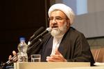 دوازدهمین جشنواره قرآن و عترت حوزه علمیه خواهران برگزار میشود