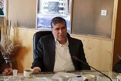 امکانات استان سمنان در حوزه مقابله با بیوتروریسم ارتقاء یابد