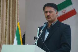عدیل سروی رئیس جهاد کشاورزی اردبیل