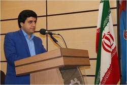ثبت نام چهاردهمین جشنواره تعاونیهای برتر در همدان آغاز شد