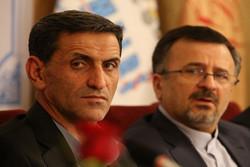 غلامرضا نوروزی: کلنگ کلینیک تخصصی پزشکی ورزشی بهمنماه زده میشود