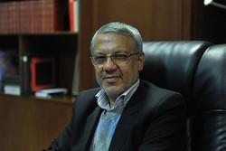 کارگروه تدوین تاریخ شفاهی در مجمع استانداران تشکیل می شود
