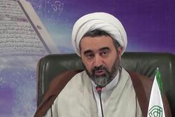 محمد علی رضایی اصفهانی