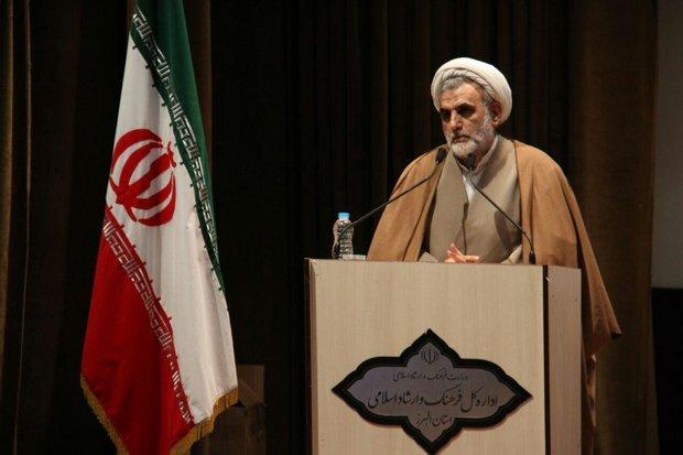محمدرضا حشمتی
