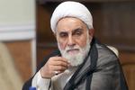 عضویت ناطق نوری در شورای عالی جبهه اصولگرایان معتدل تکذیب شد