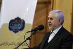 رفتار انتخاباتی مردم ایران و سونامی رای دهی