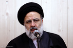 سفرهای حجت الاسلام رئیسی ارتباطی با افراد و جریانهای سیاسی خاص ندارد