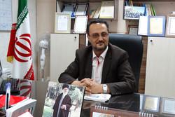 جعفر پرج فیروزکوه