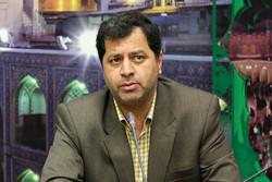 اکبر شیخ