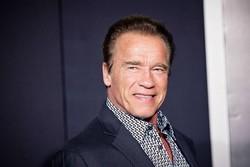 اکران «ترمیناتور» عقب افتاد/ ربطی به جراحی قلب آرنولد ندارد