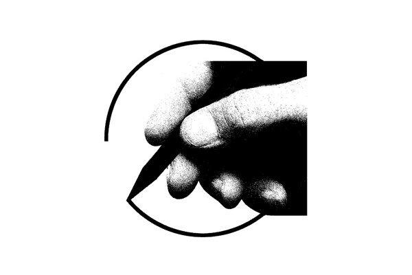 انجمن صنفی کارگری داستان نویسان استان تهران اعلام موجودیت کرد