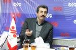 ۶۹ کیلومتر شبکه و خطوط انتقال آب در شهرهای کردستان اجرا شد