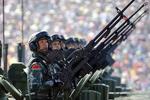 چین کا ہندوستان کے خلاف محدود فوجی کارروائی کا منصوبہ
