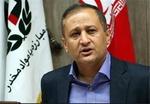 ایجاد اشتغال برای ٢١٣ معتاد بهبود یافته در استان فارس