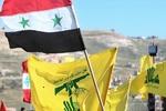 دستاوردهای میدانی استراتژیک؛ برگ برنده دمشق در برابر تروریسم
