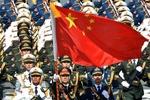 حضور نظامی در افغانستان؛ وسوسهای که دامن چین را هم گرفت