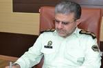 انتخابات شهر کرمان با امنیتی وصف ناپذیر برگزار شد